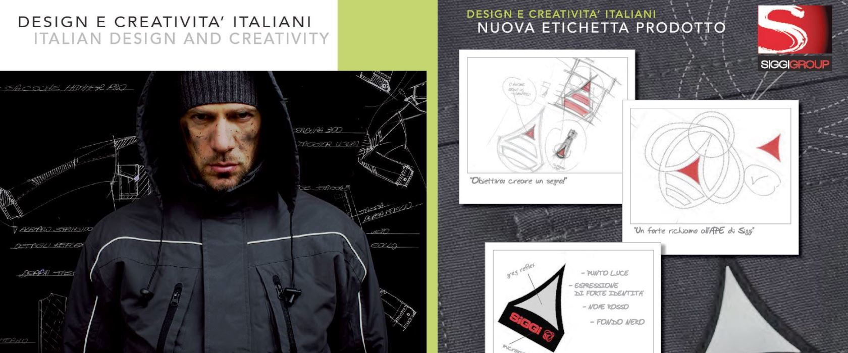 Bigfava-gallery-workwear1