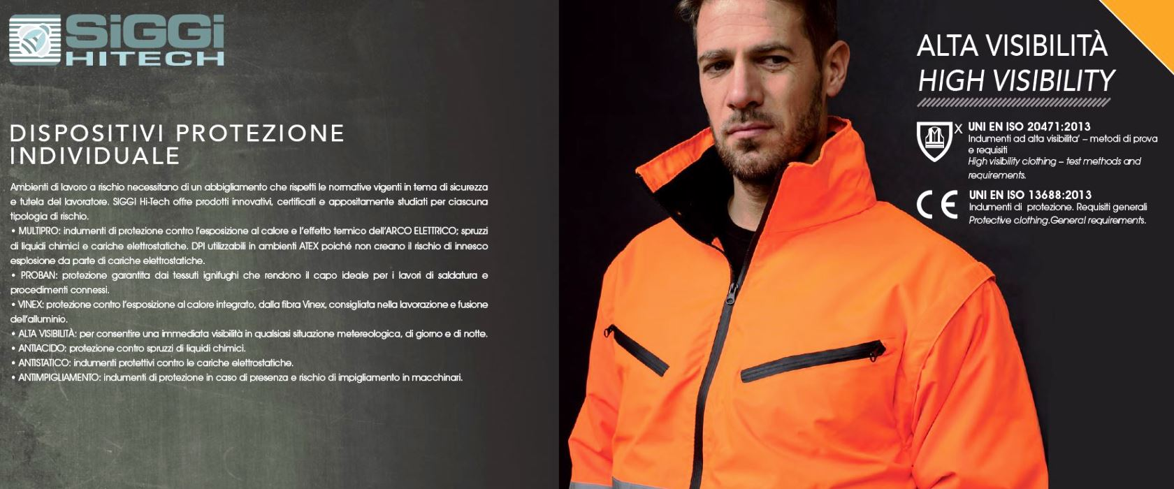 Bigfava-gallery-workwear4